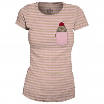 Alprausch - Women's Saletti - T-Shirt
