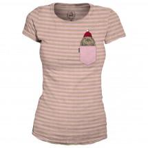Alprausch - Women's Saletti - T-shirt