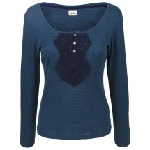 Alprausch - Women's Schitlä - Long-sleeve