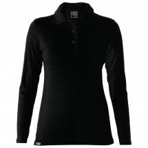 Rewoolution - Women's Cheerful - Poloshirt
