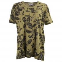 NIKITA - Women's Aztec Top - T-shirt