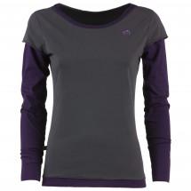 E9 - Women's Fede - T-shirt
