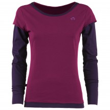 E9 - Women's Fede - T-shirt