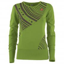 E9 - Women's Prinz - Long-sleeve