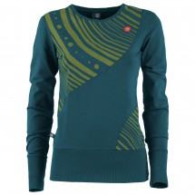 E9 - Women's Prinz - Long-sleeve