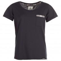 Passenger - Women's Chamonix - T-shirt