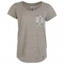 Passenger - Women's Vancouver - T-shirt