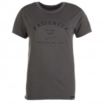 Passenger - Women's Wandering - T-shirt