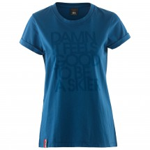 Elevenate - Women's Elevenate Tee - T-shirt