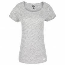 Bleed - Women's Flamé T-Shirt - T-paidat