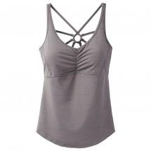 Prana - Women's Dreaming Top - Yogashirt