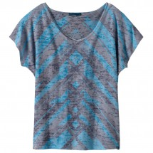 Prana - Women's Tabitha Top - T-shirt