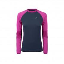 Montura - Run Soft Maglia Woman - Running shirt