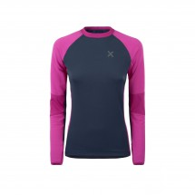 Montura - Run Soft Maglia Woman - Joggingshirt