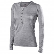 Falke - Women's Shirt L/S - Long-sleeve