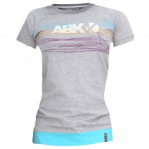 ABK - Women's Gypse Tee - T-shirt