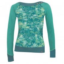 ABK - Women's Newcastle Tee L/S - Long-sleeve