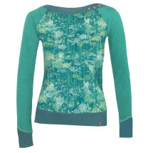 ABK - Women's Newcastle Tee L/S - Manches longues