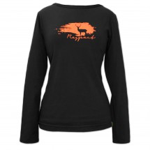 Charko - Women's Canada - Long-sleeve