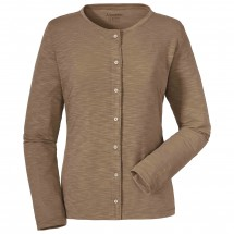 Schöffel - Women's Shirt Mailand - Long-sleeve