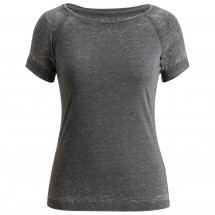 Black Diamond - Women's Pingora Tee - T-paidat