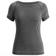 Black Diamond - Women's Pingora Tee - T-shirt