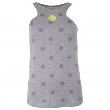 Edelrid - Women's Wallerina Tank II - Sport shirt