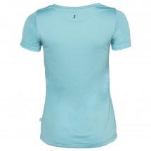 Triple2 - Stod Shirt Women - T-shirt