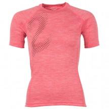 Triple2 - Unner Shirt Women - T-skjorte