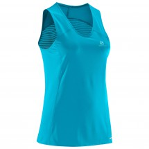 Salomon - Women's Comet Tank - Top
