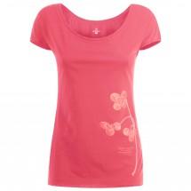 Montura - Women's Lucky T-Shirt - T-Shirt