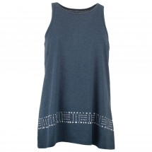 Burton - Women's Carta Tank - Tank top
