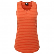 Mountain Equipment - Women's Equinox Vest - Tank-topit