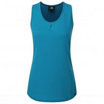 Mountain Equipment - Women's Equinox Vest - Tank-topit