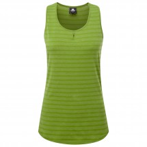 Mountain Equipment - Women's Equinox Vest - Tank