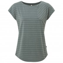 Mountain Equipment - Women's Silhouette Tee - T-shirt