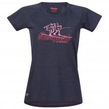 Bergans - Bergans Lady Tee - T-paidat