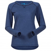 Bergans - Women's Cecilie Long Sleeve - Long-sleeve
