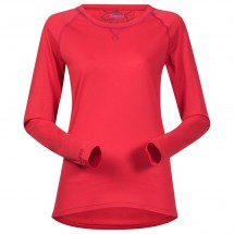 Bergans - Women's Cecilie Long Sleeve - Manches longues
