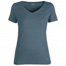 Fjällräven - Women's Abisko Cool T-Shirt - T-shirt