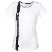 Rafiki - Women's Judy T-Shirt S/S - T-shirt