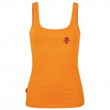 Rafiki - Women's Melody Singlet - Top