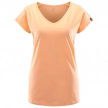 Haglöfs - Camp Tee Women - T-Shirt