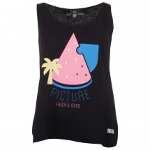 Picture - Women's Mellow - Top