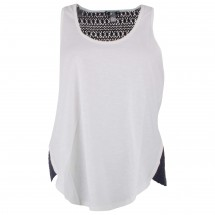 Picture - Women's Moda - Tank top