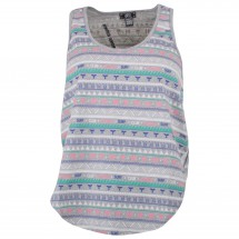 Picture - Women's Wally - Topp