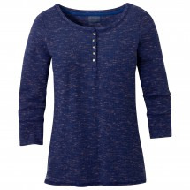 Outdoor Research - Women's Maya L/S Shirt - Longsleeve