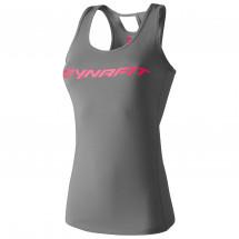 Dynafit - Women's 24/7 Tank - Tank top