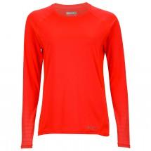 Marmot - Women's Crystal L/S - Running shirt