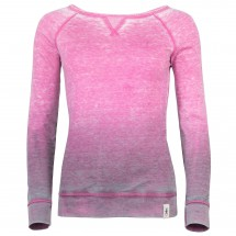 Chillaz - Women's L/S Nuvola - Long-sleeve